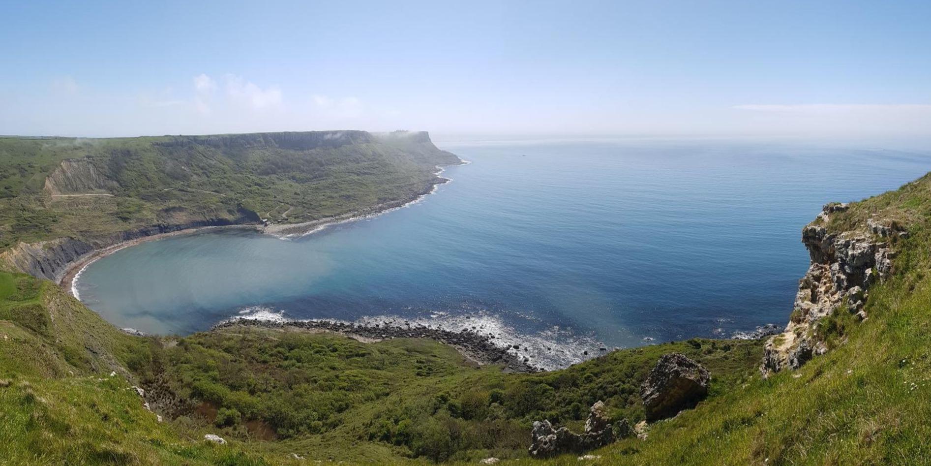 Best Uk Coastal Walks