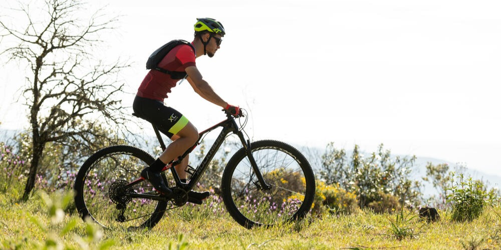 How To Choose A Mountain Bike: A Buying Guide